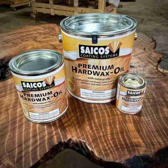 Saicos-Premium-Hardwax-Oil